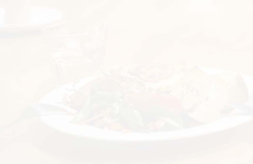 パーティー/イベント 背景 料理