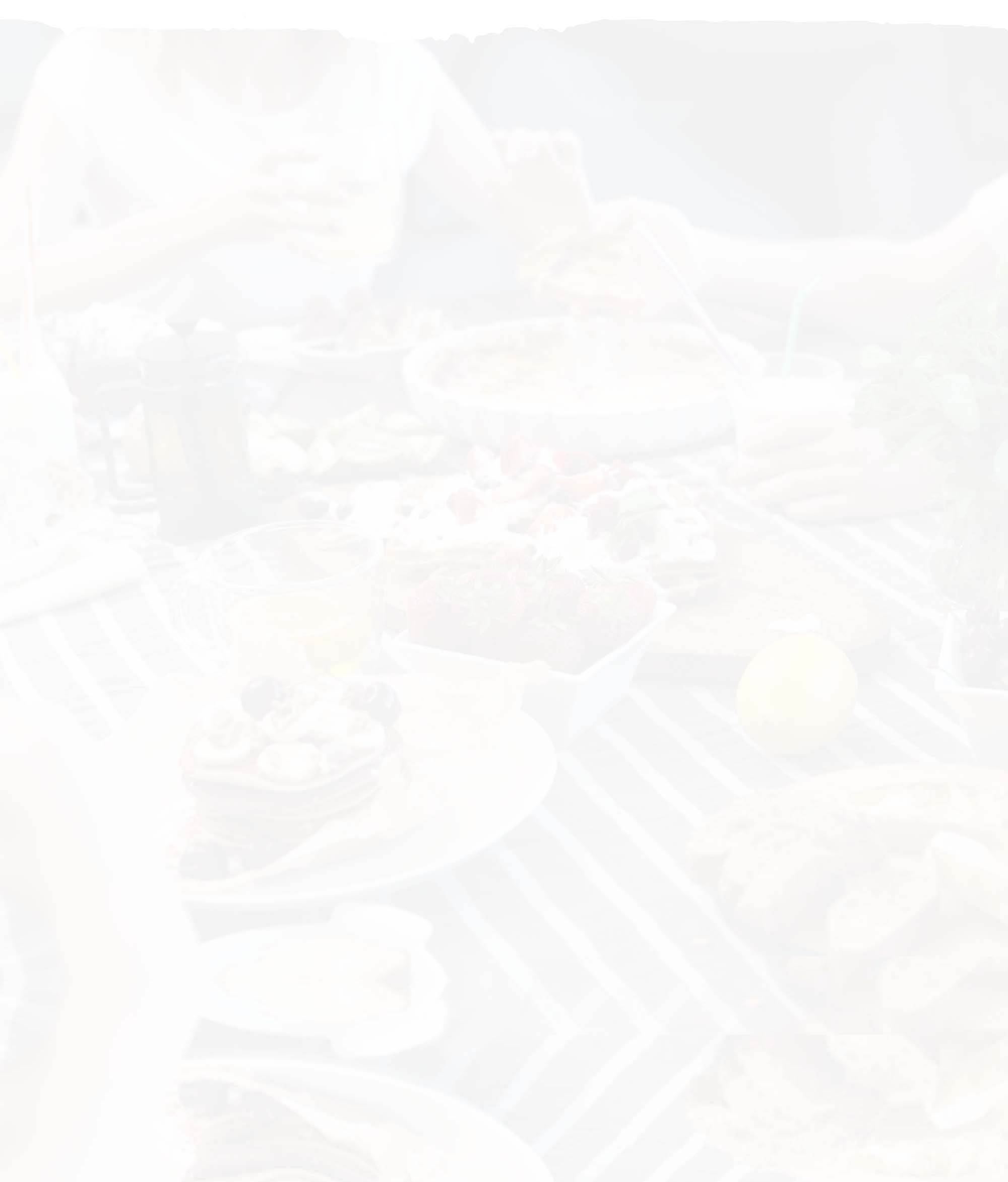 パーティー/イベント 背景イラスト