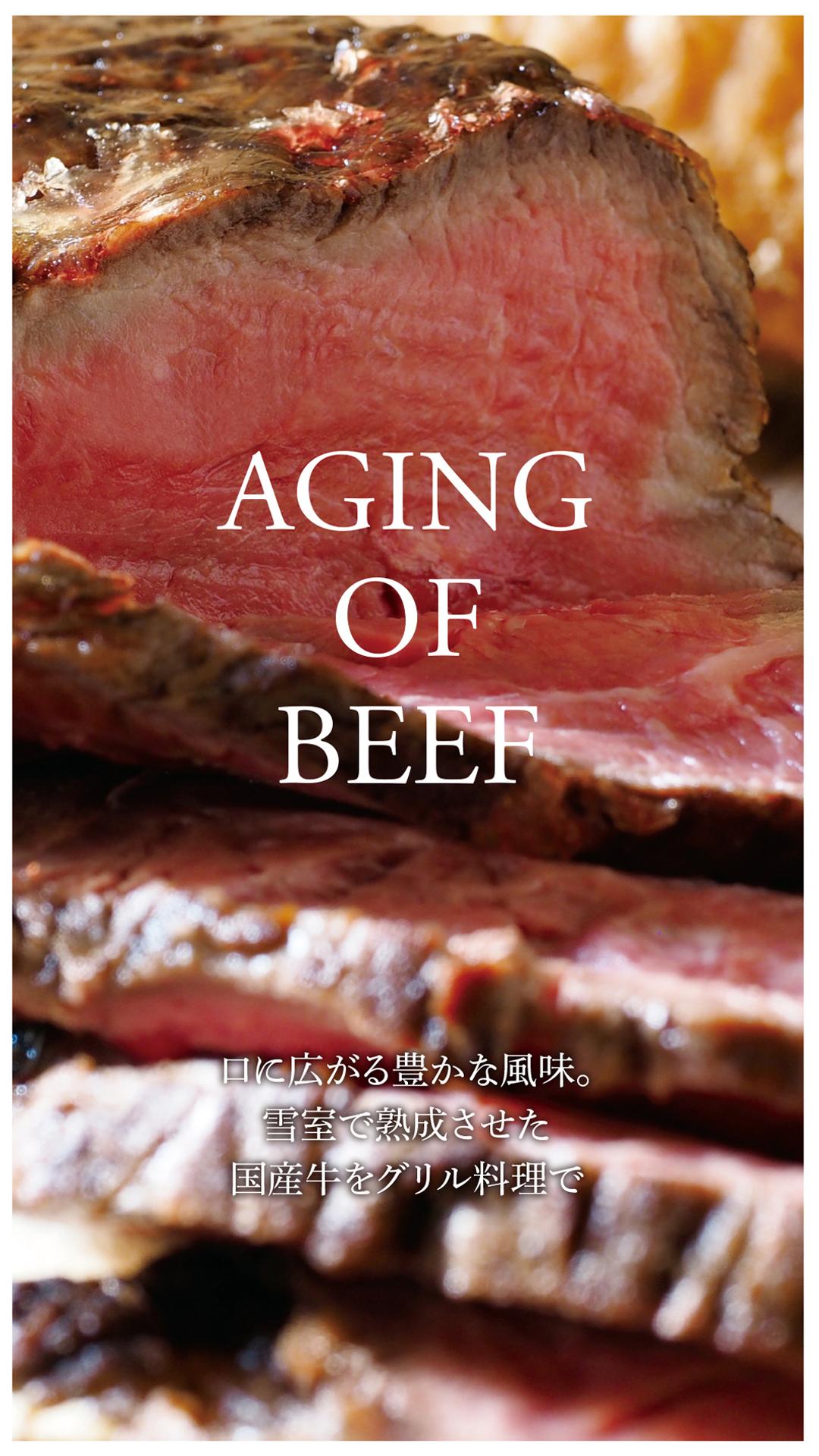 002_beef