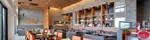 CASALABEL Hotel & Restaurant